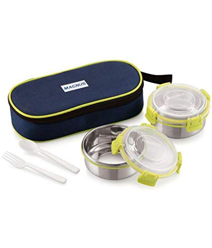 2-Container-Stainless-Steel-with-Leak-Proof-Lunch-Box-for-Office OR School