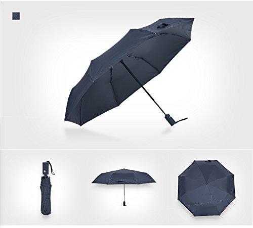 fyzs-vollautomatische-sonnenschirm-sun-protection-anti-uv-schutzschirm-der-kleber-regenschirm-falten