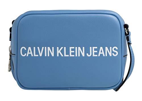 d Logo Camera Bag Alaskan Blue ()