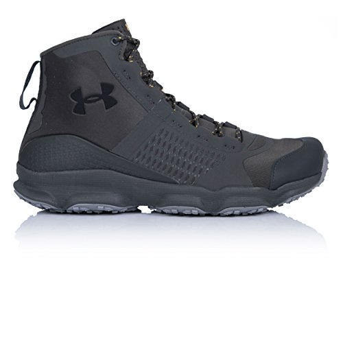 bc2c98e84d8 Under Armour achat   vente de Under pas cher