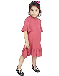 bd36230895645 Amazon.in  Olele - Dresses   Dresses   Jumpsuits  Clothing   Accessories