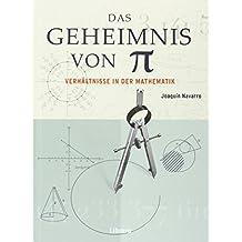Das Geheimnis von Pi: Verhältnisse in der Mathematik