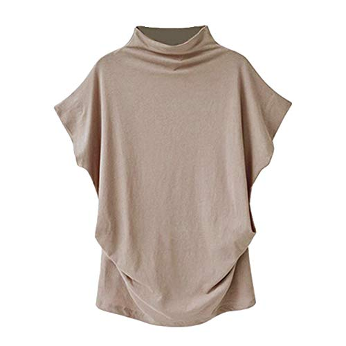 Langarm Schwarz Damen Shirt Langarm Esprit Damen Shirt Langarm Pink Damen Shirt Langarm