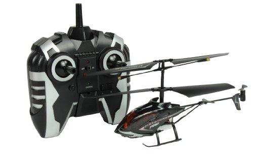 Amewi Firestorm Pro Mini Hubschrauber - 5