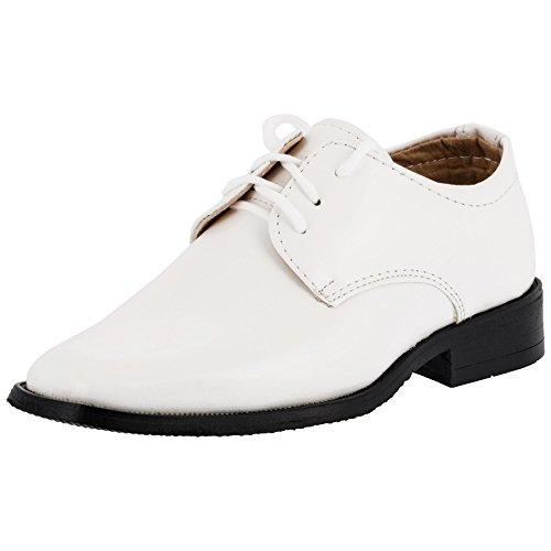 chaussure-garon-lacets-en-noir-ou-blanc-multicolore-687-weiss-taille-38-eu