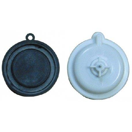 Membran Durchlauferhitzer Vaillant MAG 275/10EW 10347