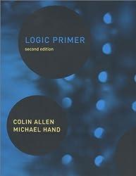 Logic Primer (Bradford Books)
