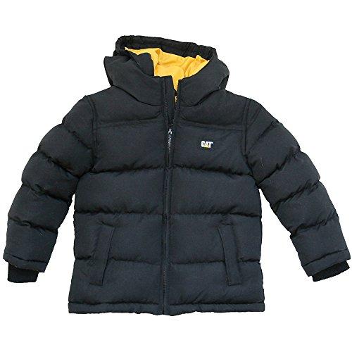 caterpillar-boys-long-sleeved-jacket-black