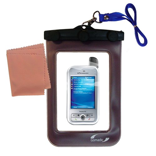 custodia-protettiva-impermeabile-pulita-e-asciutta-per-htc-6700q-qwest