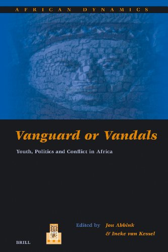 land based conflicts in somaliland politics essay A un report based on interviews in eyl constructed a rough example of how the  politics, economics, business  somali piracy: causes and consequences.