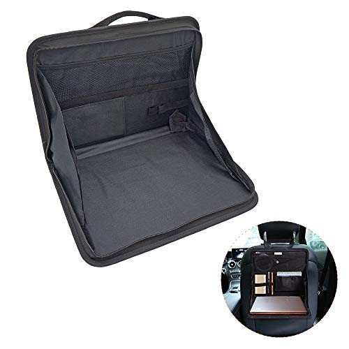 Auvstar Laptop Tasche Ständer für KFZ, Auto