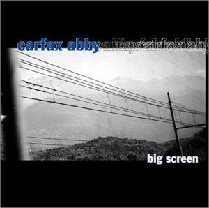 big-screen-us-import