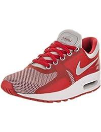 Zapatilla Para Niã'o/a Nike Tanjun Ps 12