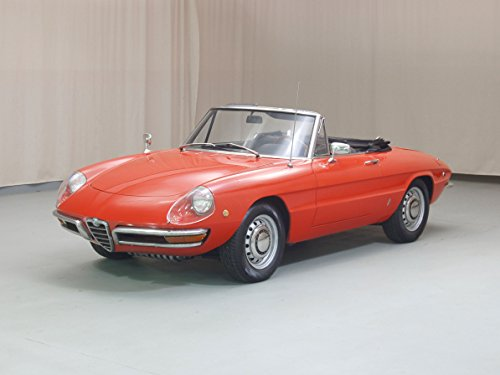 alfa-romeo-spider-chassis-codes-and-years-of-production-english-edition