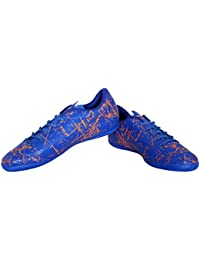 Nivia Encounter 2.0 Futsal Shoes