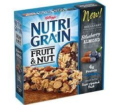nutri-grain-fruit-nut-bars-blueberry-almond-5-count-pack-of-4-by-kelloggs