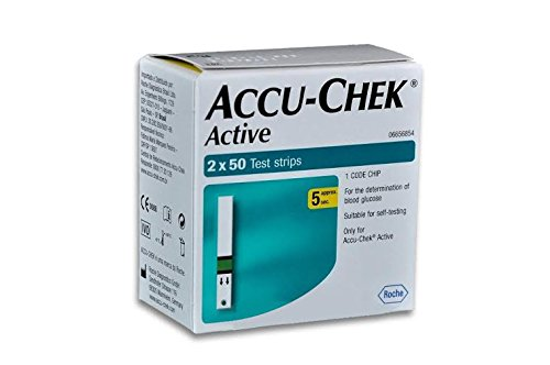 accu-chek-active-test-strips-x-100-strips