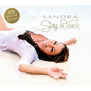 Stay in Touch (Deluxe Edition)