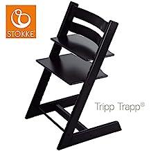 Stokke – Silla Tripp Trapp, ...