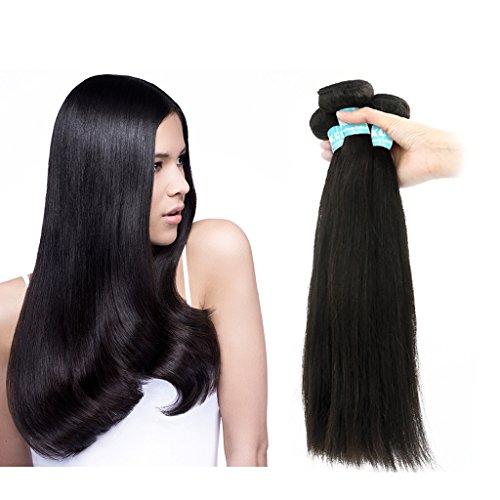 sourcingmapr-12-24-lot-de-3-trames-bresiliennes-extensions-de-cheveux-humaine-de-tissage-6a-cheveux-