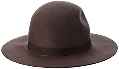 Brixton Damen Womens Hat