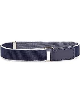 Ladeheid Cinturón Elástico para