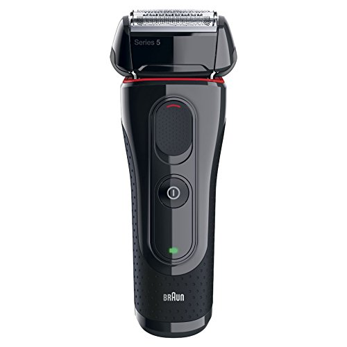 braun-series-5-5030s-rechargeable-male-foil-shaver