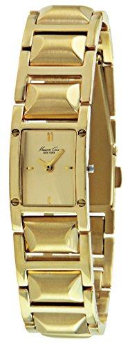 kenneth-cole-damen-armbanduhr-new-york-kc4705-zertifiziert-und-generaluberholt