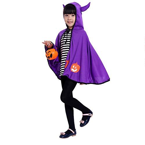 - Lumiere Kostüm Für Kinder