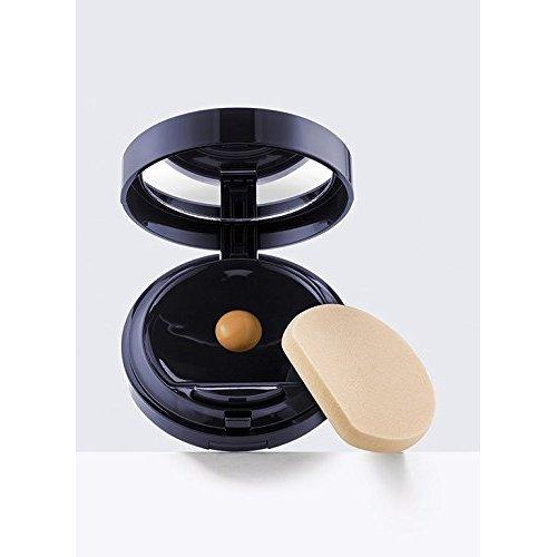 Estée Lauder Double Wear Makeup To Go Liquid Compact 12 ml - 5W1 Bronze -