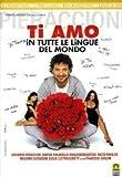 Locandina I Love You in Every Language in the World ( Ti amo in tutte le lingue del mondo )