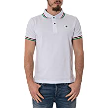 Beverly Hills Polo Club - Camiseta - para Hombre