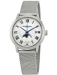 89a87bf4cc0 Raymond Weil Maestro Automatic Watch