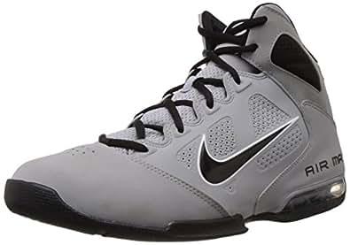 clearance nike air max full court 2 mens basketball shoe