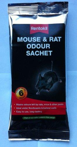 2x-rentokil-mouse-rat-odour-sachet