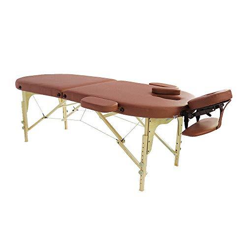 RXTRAIL LiegestuhlRelax Massageliege Massagetisch Therapielege Wellnessliege Freizeit F