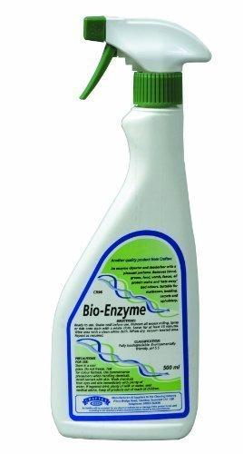 craftex-bio-enzima-grilletto-spray-500ml-c-w-greenmybusiness-dati-fogli