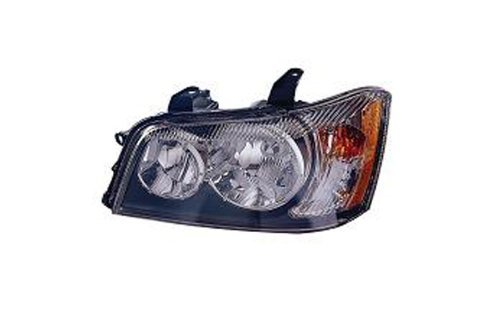 toyota-highlander-replacement-headlight-assembly-1-pair-by-autolightsbulbs