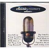Classicrooners Vol.1