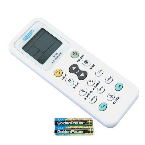 hqrp-telecomando-universale-per-condizionatori-daria-whirlpool-delonghi-daikin-samsung-sanyo-haier-h
