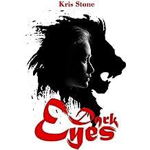 Dark Eyes (New York Darkness 1)