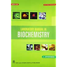 Biotechnology textbooks online in india buy textbooks on laboratory manual in biochemistry fandeluxe Choice Image