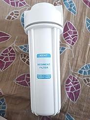 KENT PRE Filter Sediment 10&