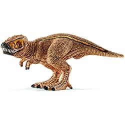 Schleich - Figura Tiranosaurio Rex mini (14532)