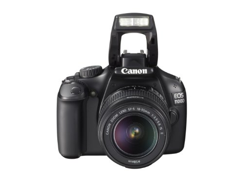EOS 1100D SLR-Digitalkamera_3
