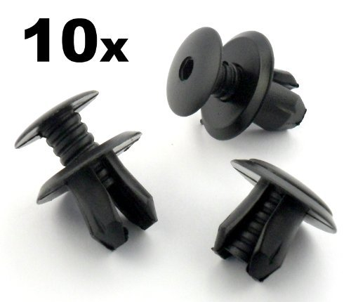 rand-trimm-klipse-schwarz-x10-kompatibel-vw-volkswagen-t4-t5-transporter-eurovan-innenverkleidungen-