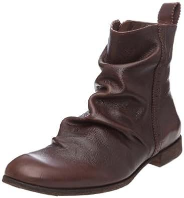 Neosens Cotton 722, Chaussures montantes homme - Marron (G Moka), 46 EU