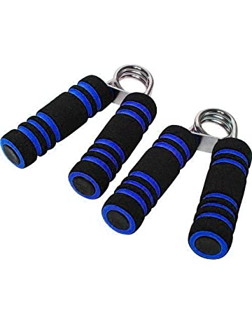 Festnight Fitness Pull Rope Bodybuilding Tension Rope Elastic Pull Rope Pedal Exercise Resistance Band for Abdomen Waist Arm Legs Yoga Stretching Slimming Training