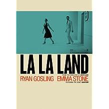 La La Land Amazon Prime