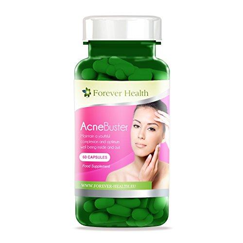 acne-buster-pelle-di-erbe-cura-supplemento-per-sbarazzarsi-di-quei-luoghi-fastidioso-per-bene-rimuov